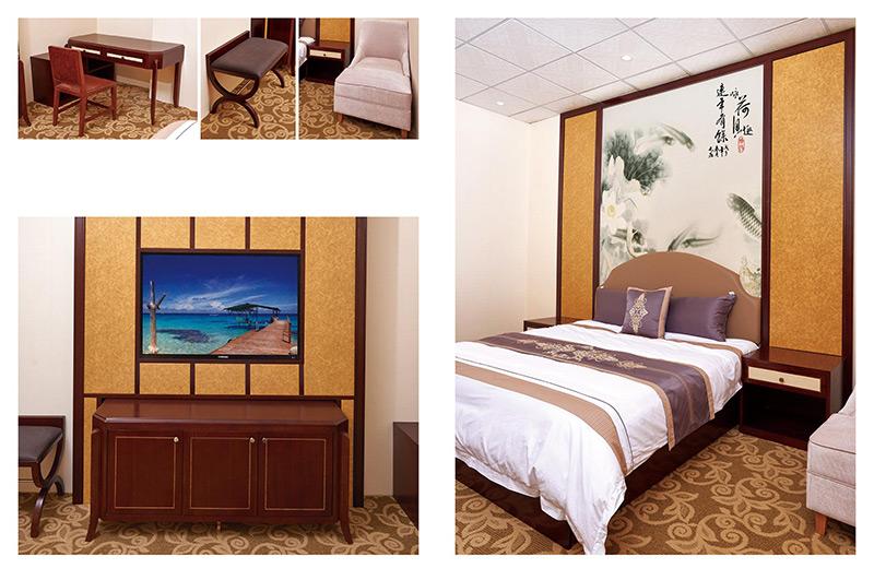 酒店家具批发市场