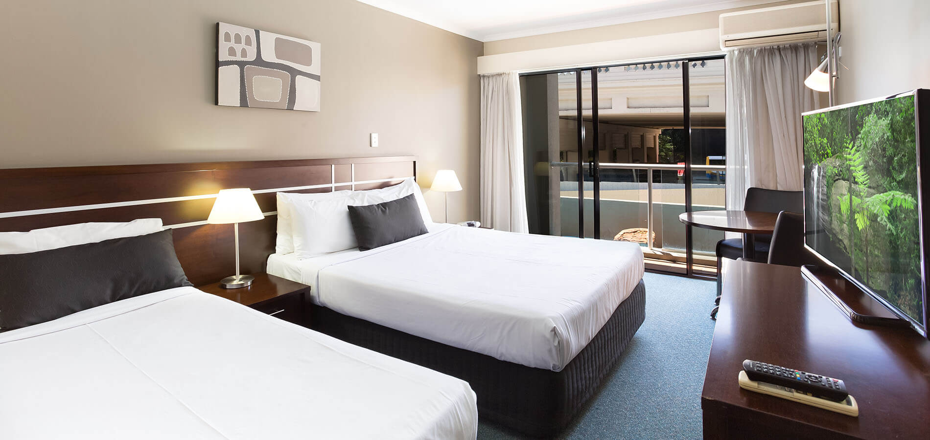 广州酒店家具厂