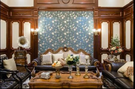 西安酒店家具批发市场