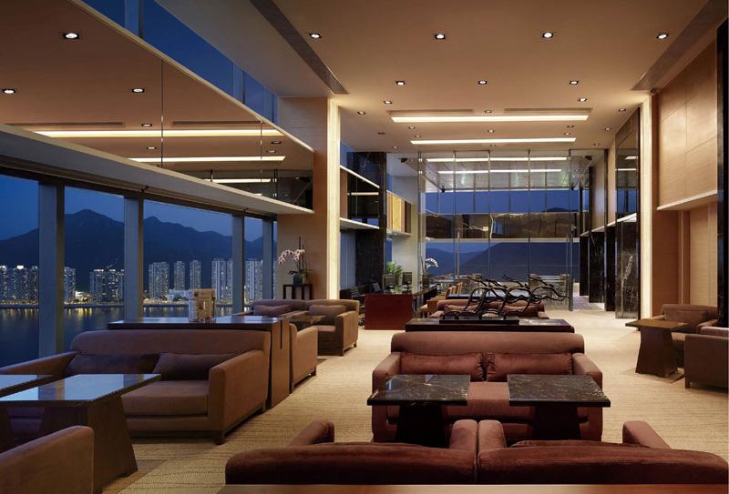 二手酒店家具